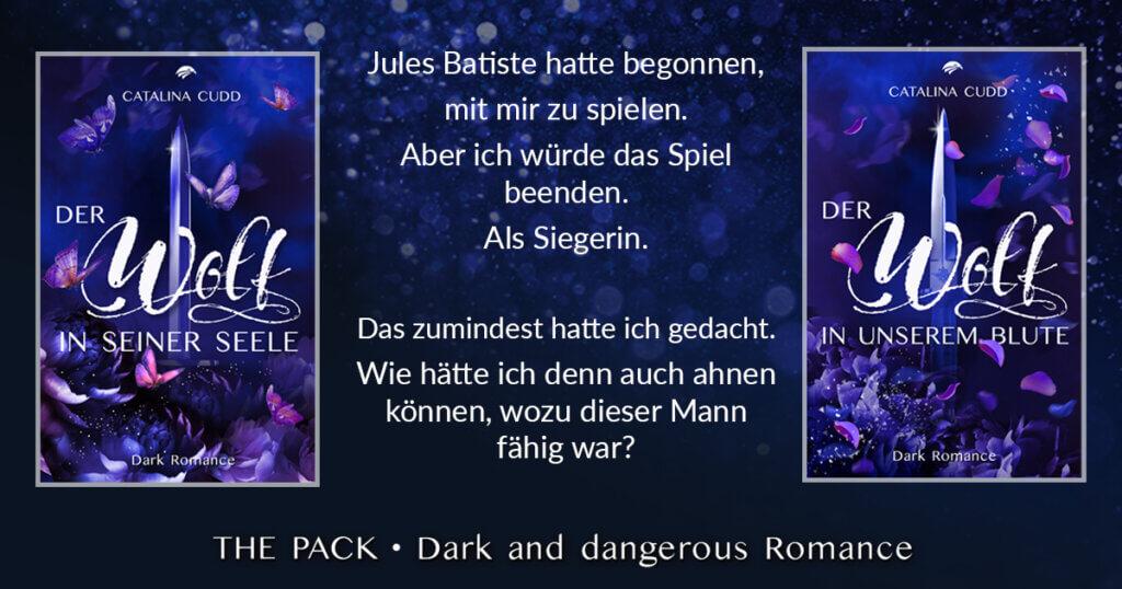 Cover_Der Wolf
